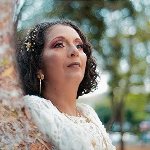 Martha Freitas feat. Cairo Vitor