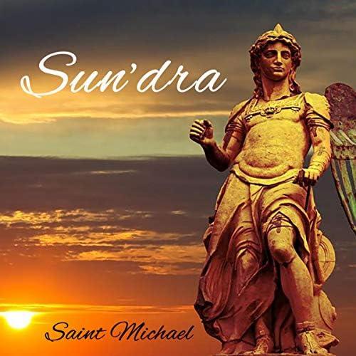 Sun'dra