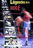 Legendes DE LA Boxe (DVD)