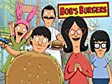 Diamond Painting s Bob Burger Movie Entertainment Diamond Painting Very Challenging Adult and Teen Casual Puzzle30x40cm