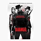 Quentin Foxx Movie Christoph Leonardo Dicaprio Tarantino