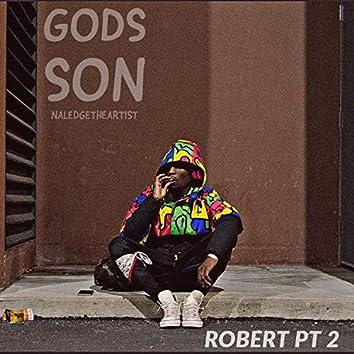 Robert Pt2