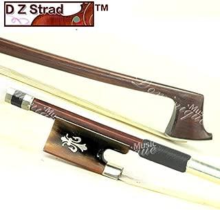 heavy violin bow
