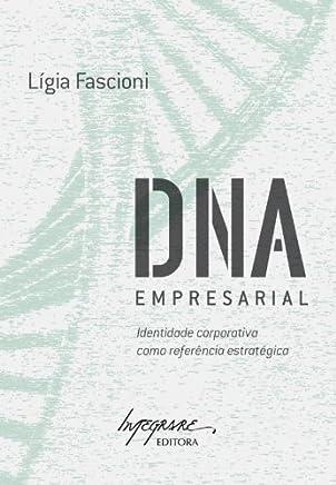 DNA Empresarial
