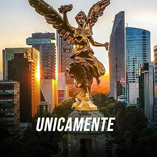 Chilo Imperial