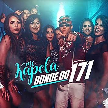 Bonde Do 171