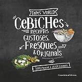 Cebiche (Tapes' World)