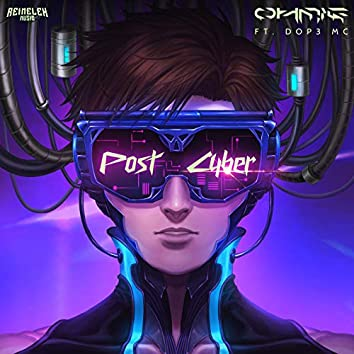 Post Cyber
