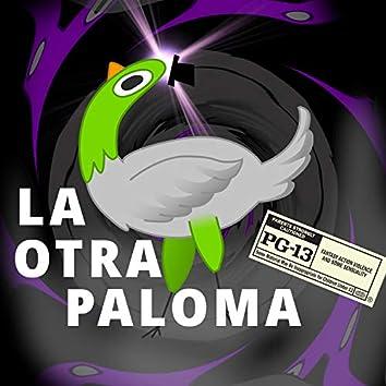 La Otra Paloma