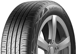 Suchergebnis Auf Für Continental Reifenmontage Auto Motorrad
