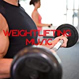 Weightlifting Music: Instrumentals for Weight Lifting and Weight Training