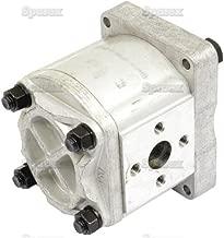 LONG/UNIVERSAL/FIAT/CASE IH TRACTOR POWER STEERING PUMP PD10, PRD2214D 5129481 C25L