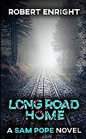 Long Road Home (Sam Pope)