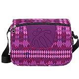 Totto School Bags