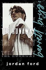 The Runaway (Barrett Boys Book 1)
