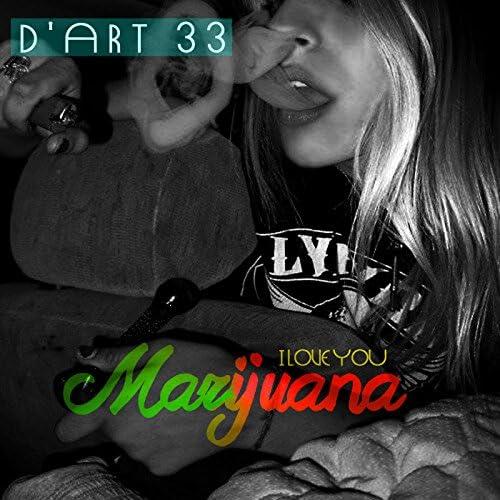 D'Art 33