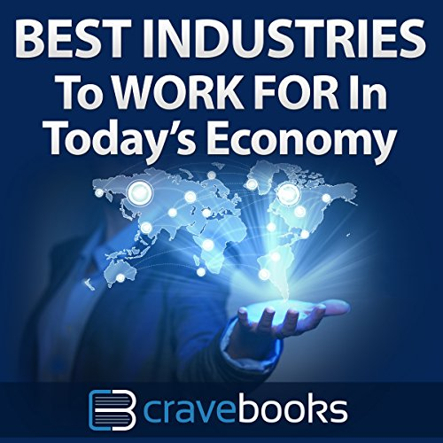 Best Industries to Work for in Today's Economy Titelbild
