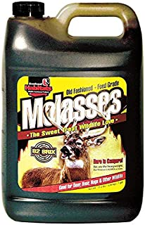 Evolved Habitats Molasses Wildlife Liquid, 1 Gallon