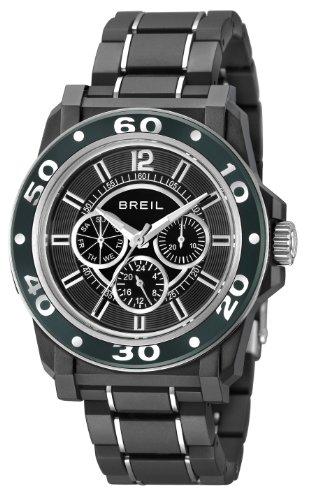 Breil TW0994