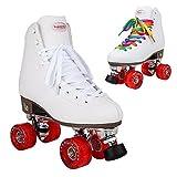 Rookie Rollerskates Classic II - 2