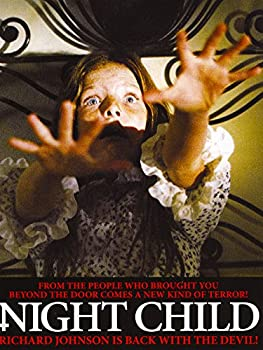 Best the night child Reviews
