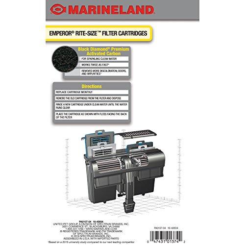MarineLand Penguin 100 Power Filter