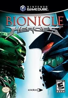 Bionicle Heroes (Renewed)