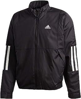 adidas Men's Bts Light Jacke Jacket