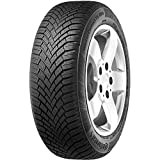 Continental WinterContact TS 860 XL M+S - 185/55R16 87T - Pneumatico Invernale