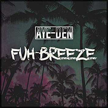 Fuh-Breeze