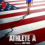 Athlete A (Music from the Netflix Documentary)