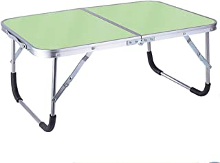 Foldable Laptop Table, Reading Table Sturdy Portable, for Desk Laptop Bed Support Macbook Support Portable Desk for Sofa, ...
