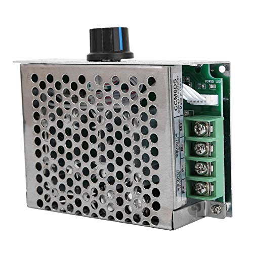 batería sin mantenimiento de la marca HAOX