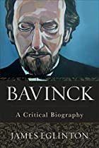 Herman Bavinck's Balancing Act, and Ours