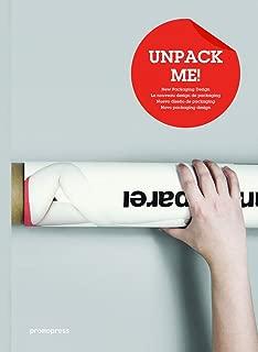 Best new packaging design Reviews