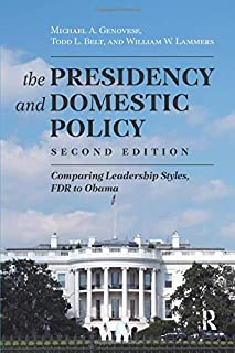 Best obama domestic policy Reviews