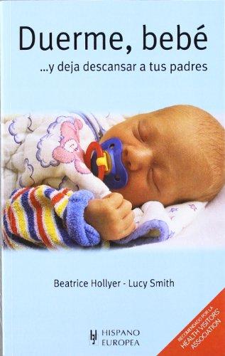 Duerme, bebé (Herakles)