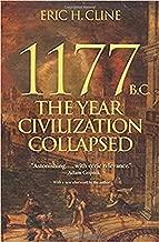 collapse of civilization book