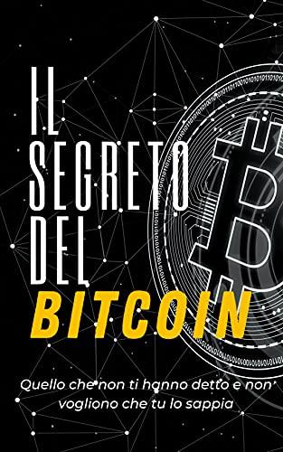 El Salvador, Bulgaria e Ucraina: il Bitcoin diventa un affare di Stato