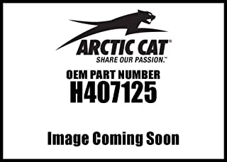 Arctic Cat Ecu Ind Na 32 H407125 New Oem