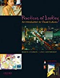 Cheap Textbook Image ISBN: 9780195314403