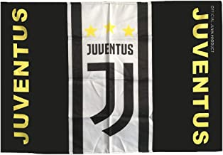 Amazon Com Juventus Flag