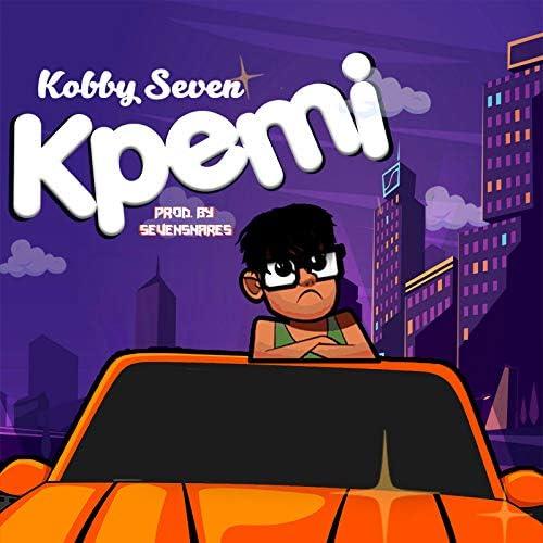 Kobby Seven
