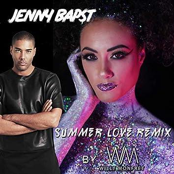 Summer Love (Remix)
