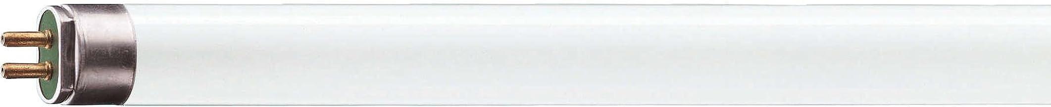 TL-lamp TL5 54 Watt 865 - Philips 43W daglicht