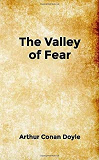 The Valley of Fear: Pocket Edition