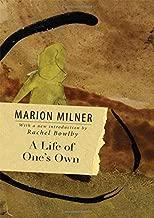 Best marion milner the life Reviews
