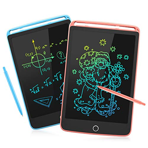 Tablet Para Dibujar Con Wifi  Marca SUNLU