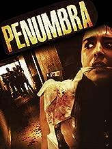 Penumbra (English Subtitled)