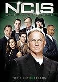 Ncis: Eighth Season [Reino Unido] [DVD]